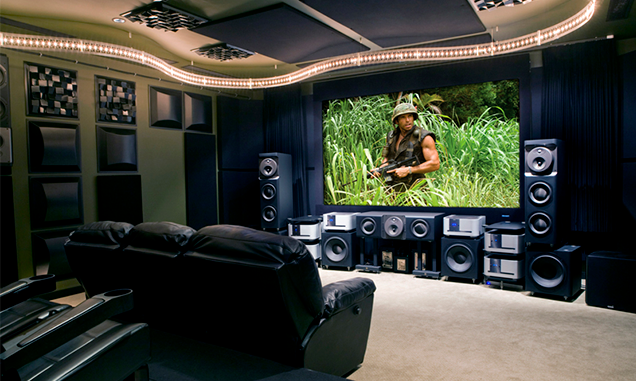 traja-banner-automacao-residencial-online-house-home-theater-02
